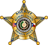 Kleberg County Sheriff's Office Insignia